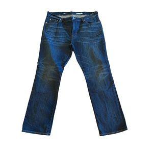 DH3 Jake Men's Jeans
